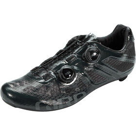 Giro Imperial Shoes Men black